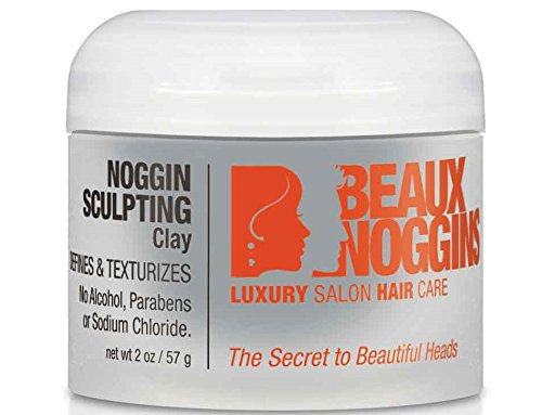 beaux-noggins-sculpting-clay-styling-clay-for-hair-with-bentonite-beeswax-adds-body-texture-makes-ha