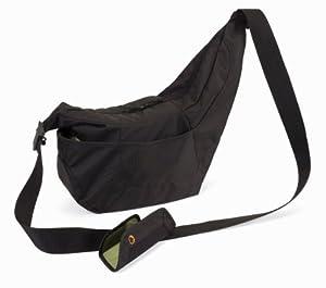 Lowepro Passport Sling Camera Bag - Black