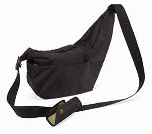 Lowepro Passport Sling sac d'épaule for Camera - Black