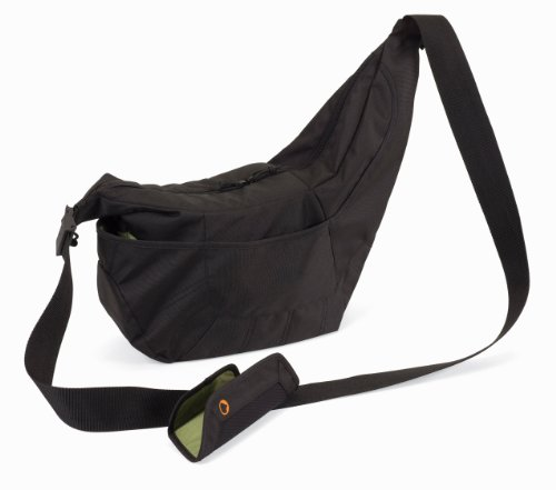 Lowepro Passport Sling Shoulder Bag for Camera