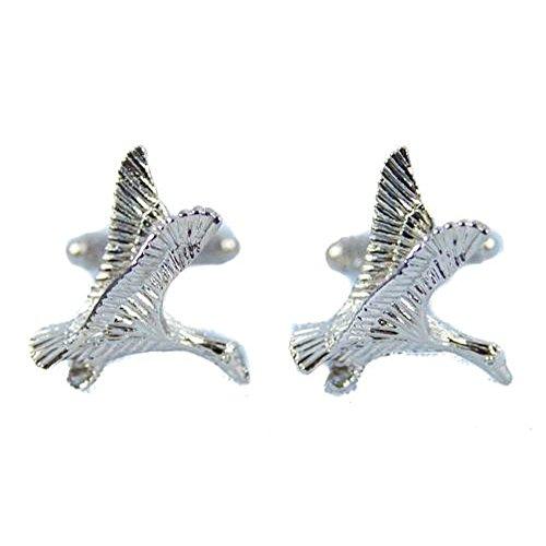onyx-flying-gansos-gemelos-gemelos-en-caja-de-regalo