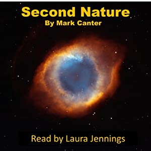 Second Nature | [Mark Canter]