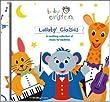 Baby Einstein - Lullaby Classics