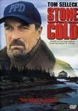 Stone Cold - Eiskalt - Tom Selleck (deutscher Ton) - Tom Selleck