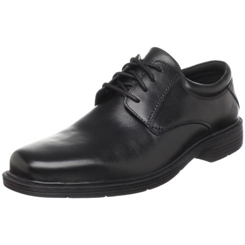 Nunn Bush Men's Jensen Oxford