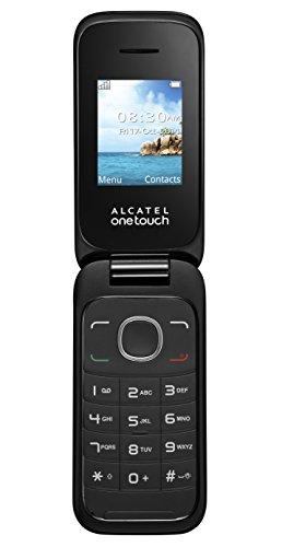 alcatel-ot-10-35d-telefono-cellulare-dual-sim-bianco-italia