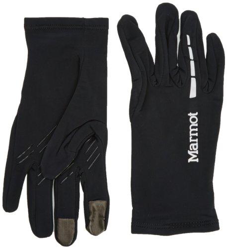 marmot-mens-connect-active-gloves-black-large