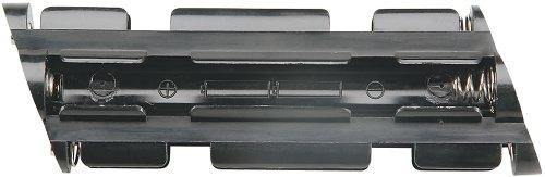 Futaba S10730 Slant Tx 2PB/KA Battery Case