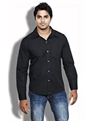 Neburu Mens cotton Shirts with ultimate comfort and cool fit.
