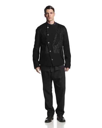 Alexandre Plokhov Men's Blouson Jacket