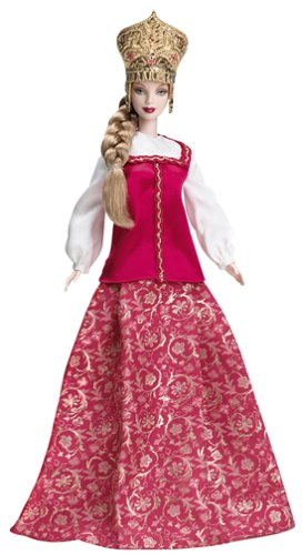 Barbie-Collector-Princess-of-Imperial-Russia-G5869