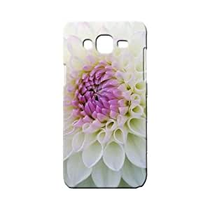 BLUEDIO Designer 3D Printed Back case cover for Samsung Galaxy J7 - G3967