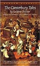 The Canterbury Tales Publisher: Bantam…