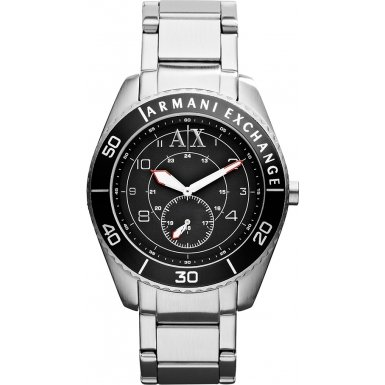 Armani Exchange AX1263 Mens Watch