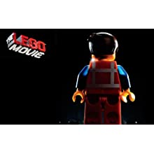 The NEW (2014) Complete Guide to: Lego Movie Video Game Game Cheats AND Guide with Tips & Tricks, Strategy, Walkthrough, Secrets, Codes, Gameplay and MORE!