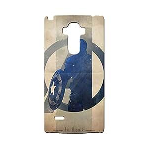 BLUEDIO Designer Printed Back case cover for OPPO F1 - G1736