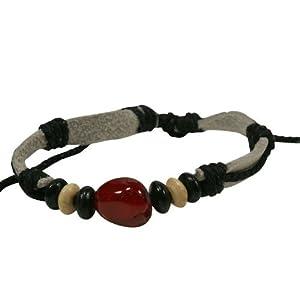 Leather Bracelets | Personalized Leather Bracelets | Women's