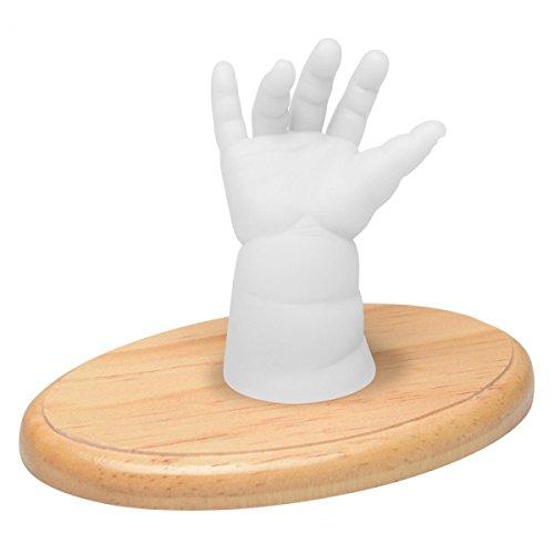 box-3d-fingerprints
