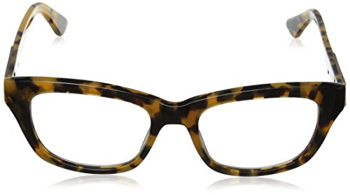 A.J. Morgan Women's Ambrosia Wayfarer Reading Glasses, Tortoise, 2.5 магомед гамаюн homo unus том 2