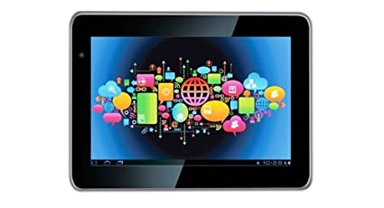 Lava-Z7G-Plus-Tablet