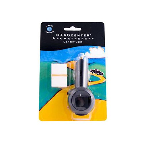 earth-solutions-carscenter-aromatherapy-car-diffuser-1-unit