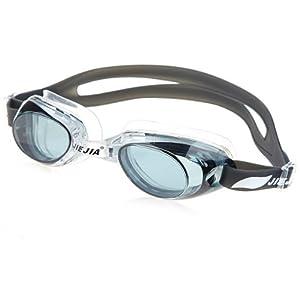 pool goggles  silicone pool