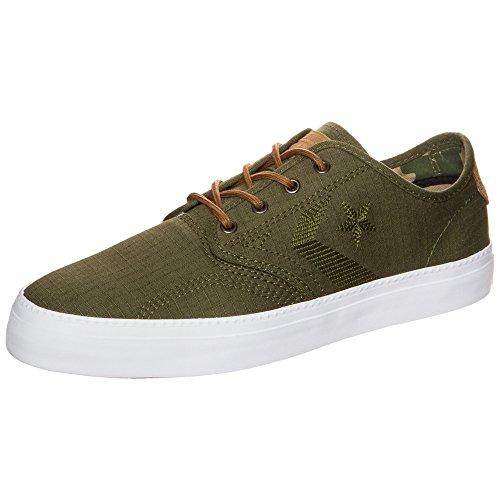 Sneaker Converse Cons Zakim 8.5US-42EU