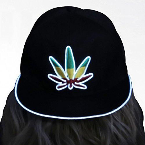 Light-Up-Marijuana-Rasta-Hat