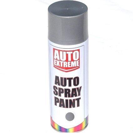 500ml-grey-primer-spray-paint-aerosol-can-auto-extreme-1-pack