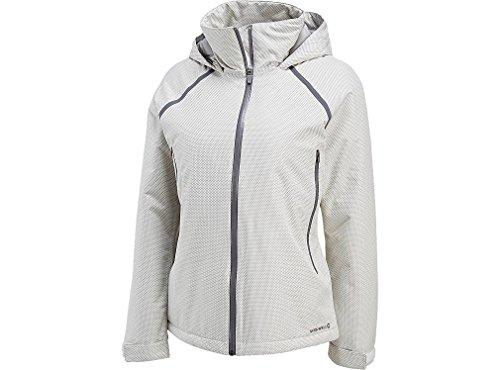 Merrell Alpena Insulated 2L Jacket<br />