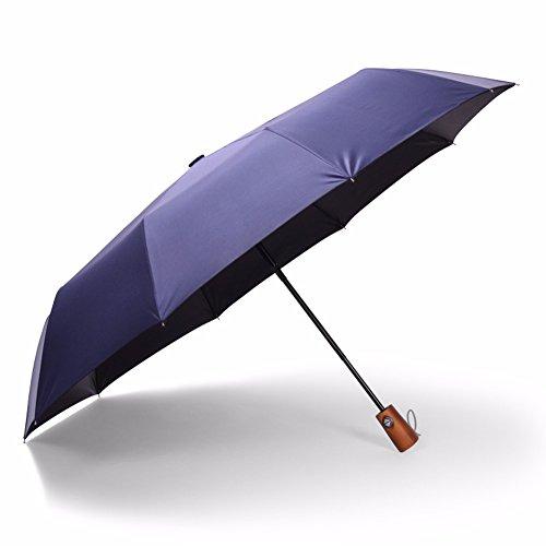 ssby-legno-massello-ossa-dieci-uomini-business-ombrello-pieghevole-automatico-antivento-30-percento-