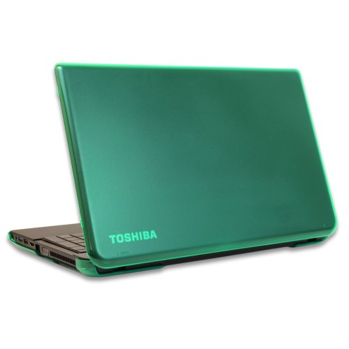 iPearl mCover® Collection for Mac  PC  Chromebook Laptops