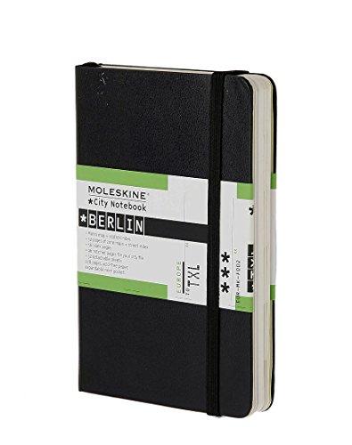 moleskine-city-notebook-berlin