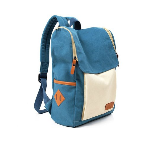 Diaper Backpack Reviews front-36171