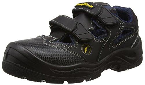 Goodyear GYSHU8500, Chaussures de sécurité mixte adulte