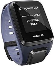 Comprar TomTom Runner2 Cardio - Reloj deportivo con musica
