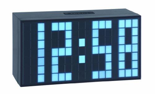 tfa-98108202-reloj-despertador-digital-led-de-diseno-color-azul-claro
