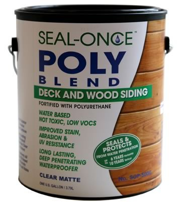 seal-once-sop-500p-white-polyblend-deck-and-siding-wood-protector-5-gal-pail