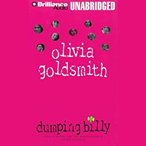 Dumping Billy | [Olivia Goldsmith]