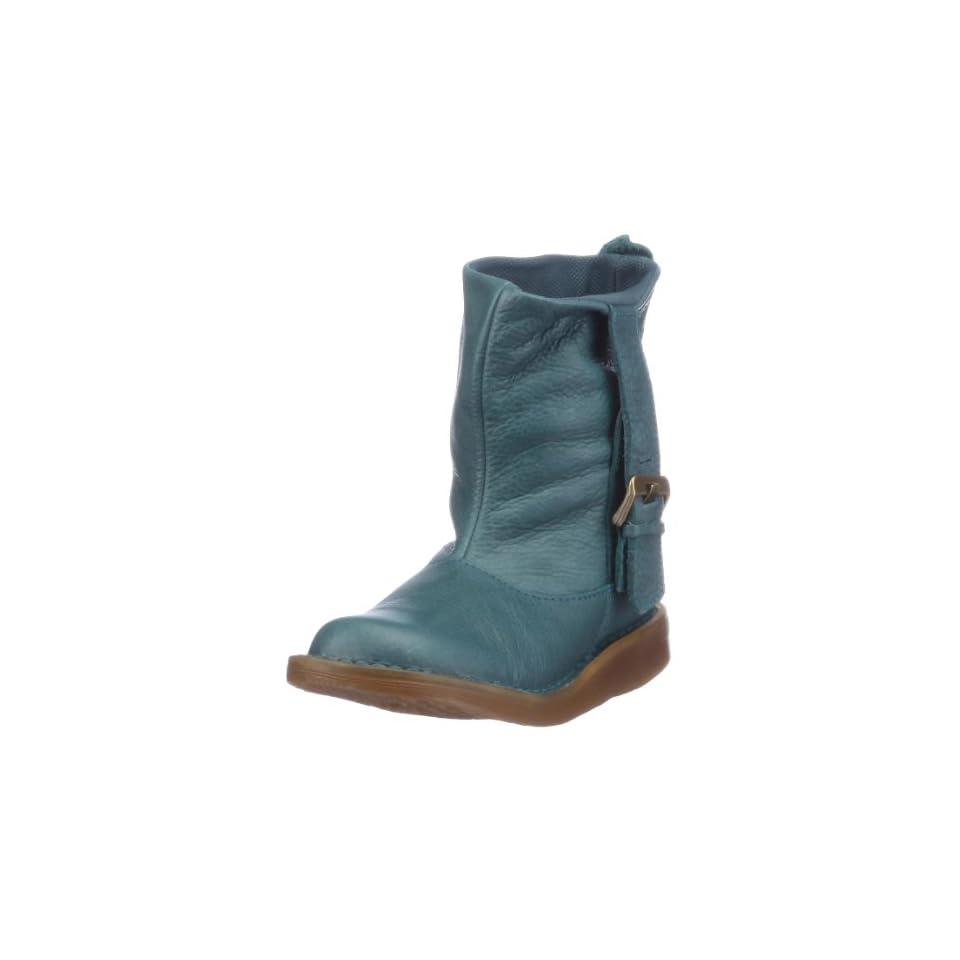 check out b2737 efd75 Dr. Martens Mel TANA Broadway 13519008 Damen Fashion ...