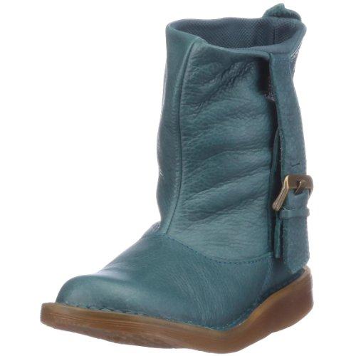 Dr Martens Women's Tana Boot Peacock 13519320