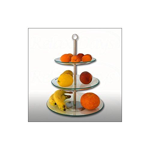 3-tages-en-verre-et-acier-inoxydable-pour-conserver-les-fruits-chocolats-biscuits-biscuits-ou-autre-forme-dange-service-corbeille--fruits