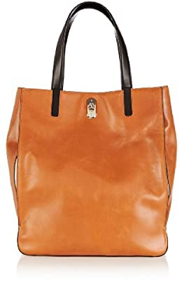 Fashion Weekend Tote