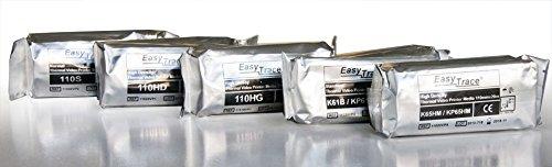 easytrace-rouleaux-110-hd-high-density-110mm-x-20m-pour-imprimante-sony-10-unite-per-boite