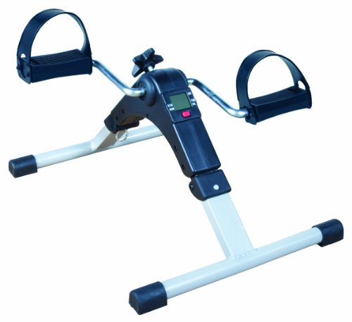 nrs-healthcare-pedal-exerciser-with-digital-display