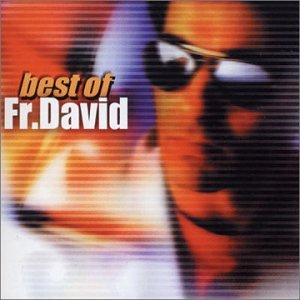 F.R. David - Best of F.R. David - Zortam Music