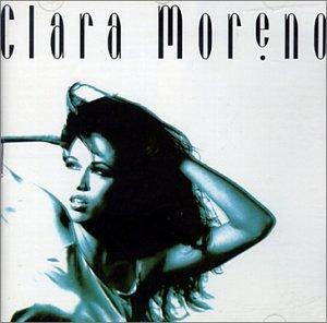 Clara Moreno - Clara Moreno - Amazon.com Music