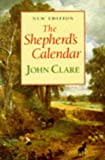 The Shepherd's Calendar (Oxford Paperbacks) (0192831542) by Clare, John