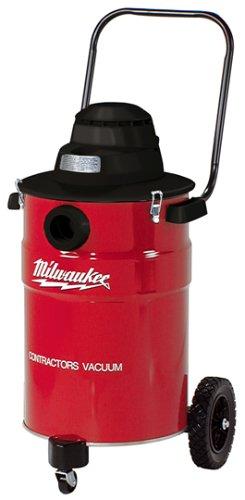Milwaukee 8955 10 Gallon 1.16 Horsepower Blower Wet/Dry Vacuum: Amazon.ca: Home & Kitchen