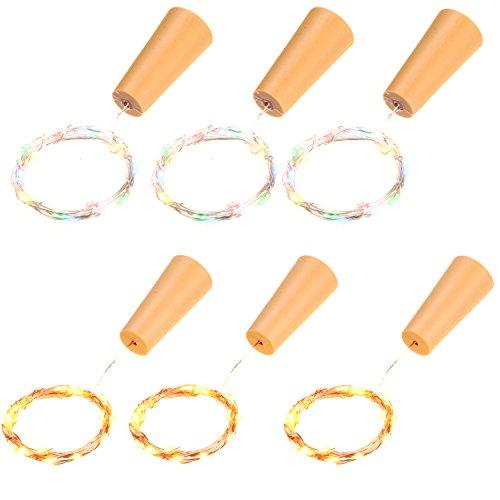 ansaw-spark-i-cork-shaped-wine-bottle-light-pro-battery-powered-20-ledwaterproof-starry-string-light